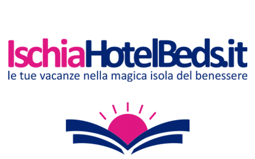 ischiahotelbeds.it