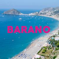 Informazioni sul comune di Barano
