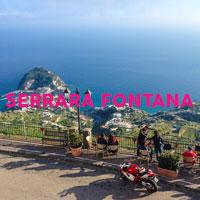 Serrara Fontana